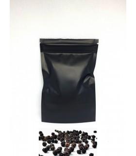 Poivre noir en grain 25g
